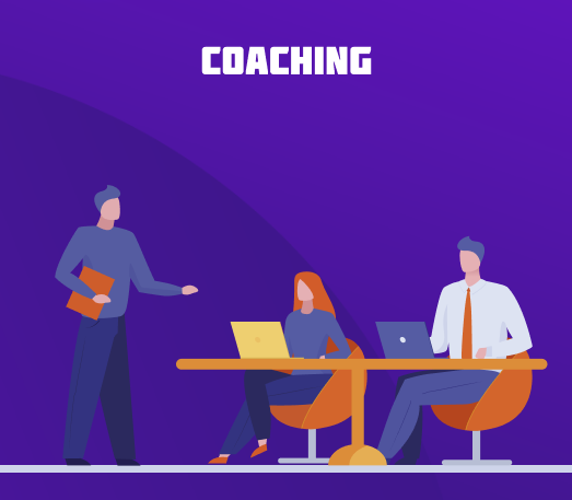 valorant coaching services