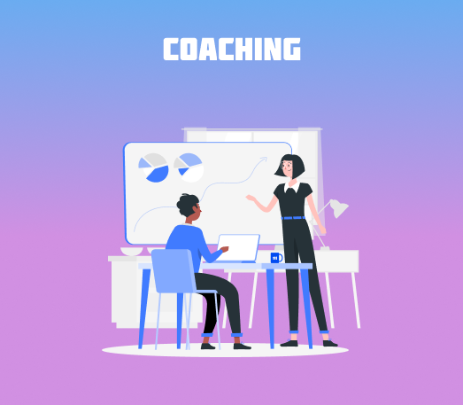 heroes of the storm coaching