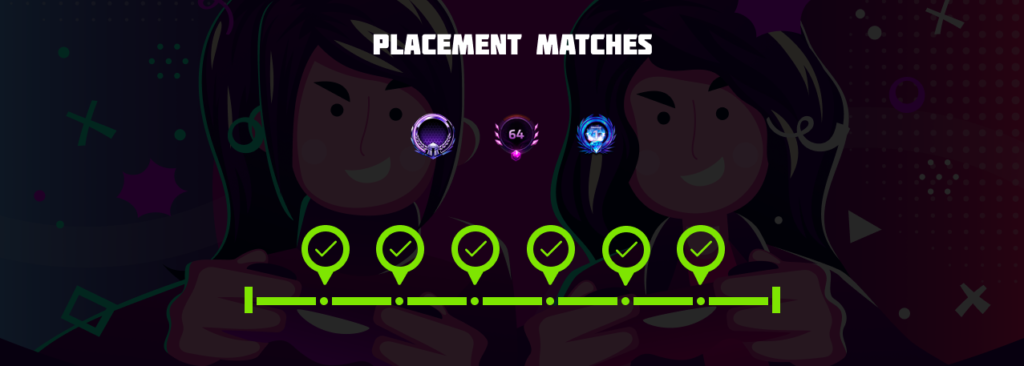 heroes of the storm placements boost