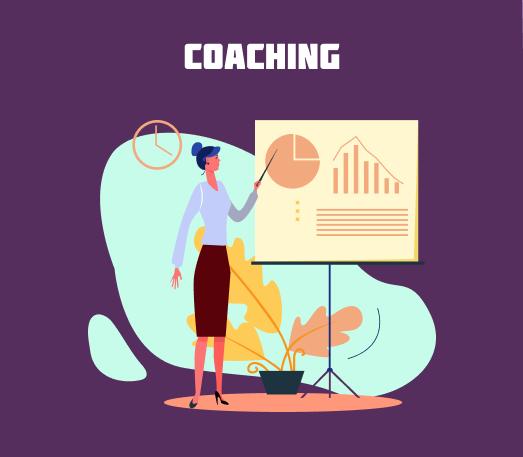 fortnite ps4 coaching