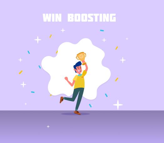 fortnite ps4 win boosting