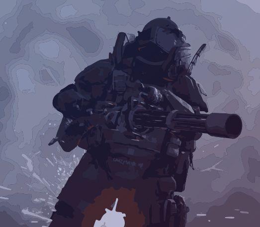 CoD Modern Warfare Multiplayer Modes