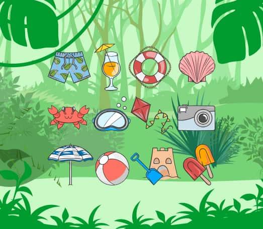 Jungle Items in LoL