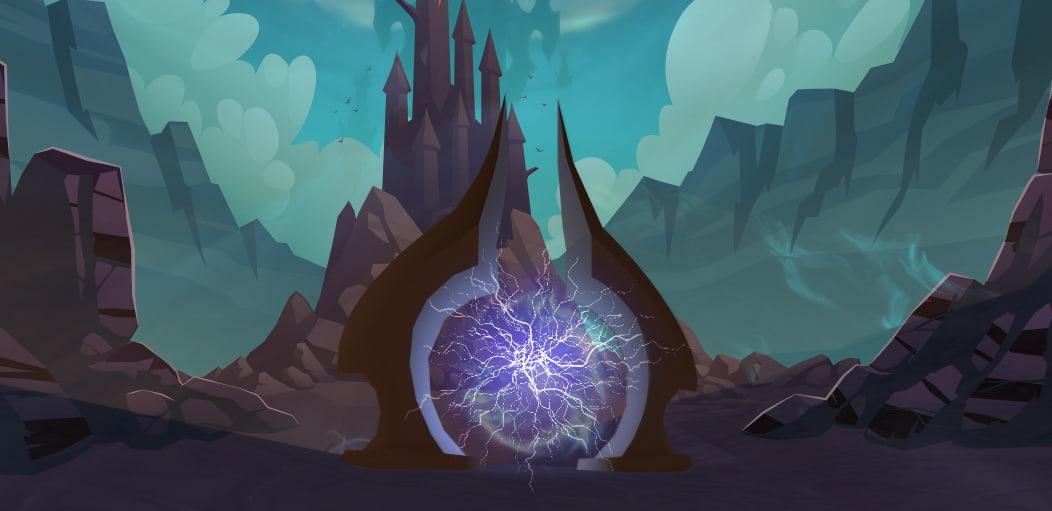 Негатив, критика и фидбек в World of Warcraft