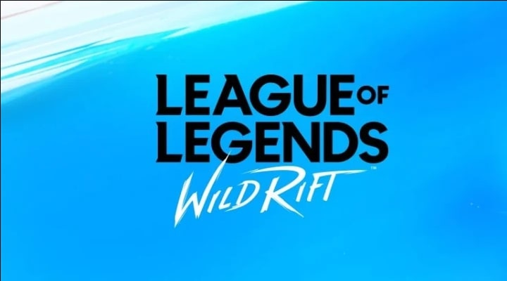 League of Legends mobile app: requirements, key features, installation