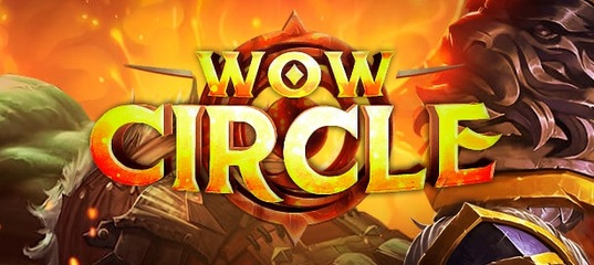 wow-circle