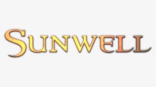 wow-sunwell